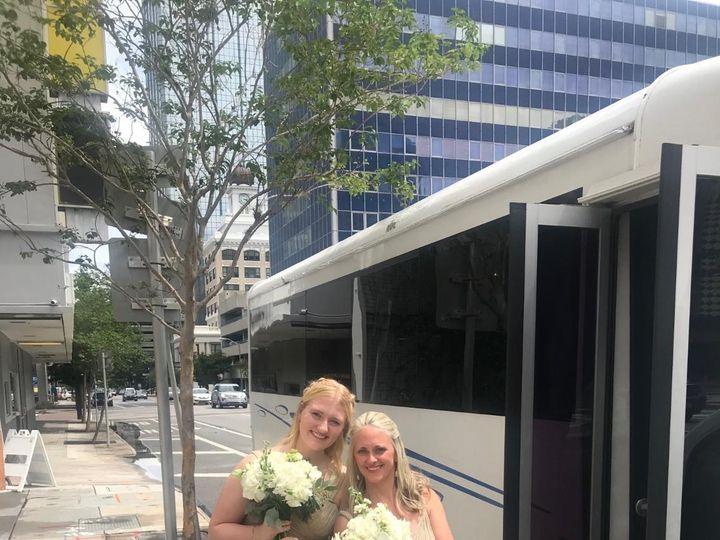 Tmx Fe669579 85bf 494e 83c5 8e574117e808 51 1943801 158204424228723 Lutz, FL wedding transportation