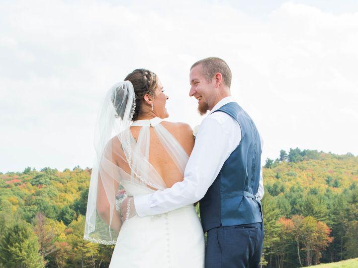 Tmx 1513732418618 Oct 07 2017 01 01 Pmnikon Corporation Nikon D50064 Barkhamsted, CT wedding planner