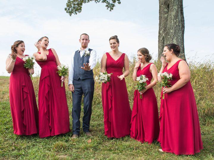 Tmx 1513732447762 Oct 07 2017 12 30 Pmnikon Corporation Nikon D500 Barkhamsted, CT wedding planner
