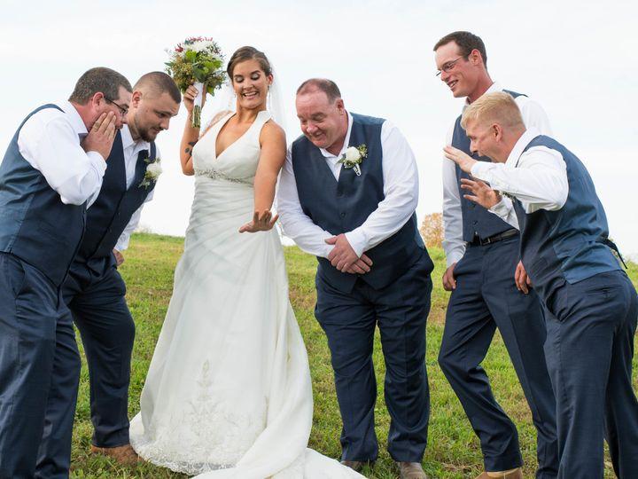 Tmx 1513732754549 Sbg4571 2 Barkhamsted, CT wedding planner