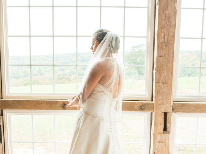 Tmx 1513733078497 Oct 07 2017 01 40 Pmnikon Corporation Nikon D50071 Barkhamsted, CT wedding planner