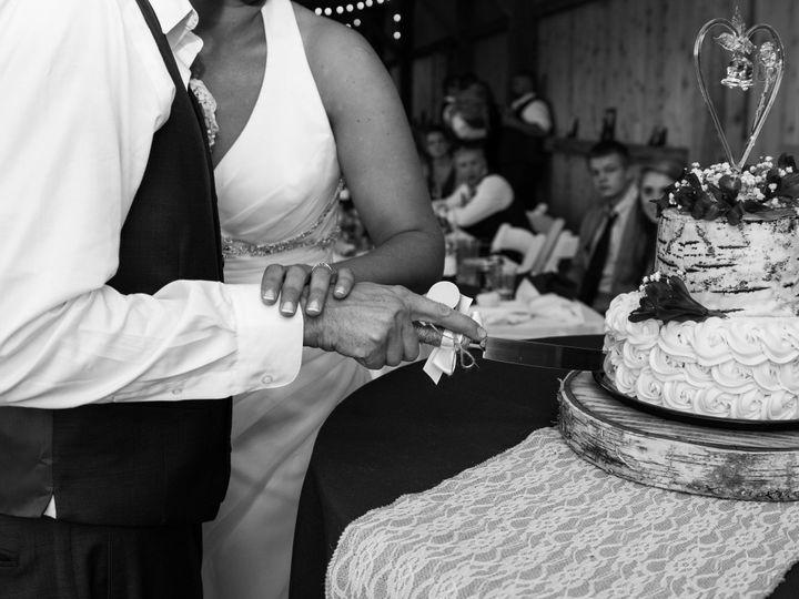 Tmx 1513733657324 Oct 07 2017 05 20 Pmnikon Corporation Nikon D50013 Barkhamsted, CT wedding planner