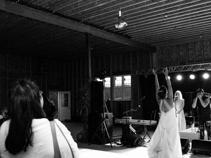 Tmx 1513733940292 Oct 07 2017 06 36 Pmnikon Corporation Nikon D50038 Barkhamsted, CT wedding planner