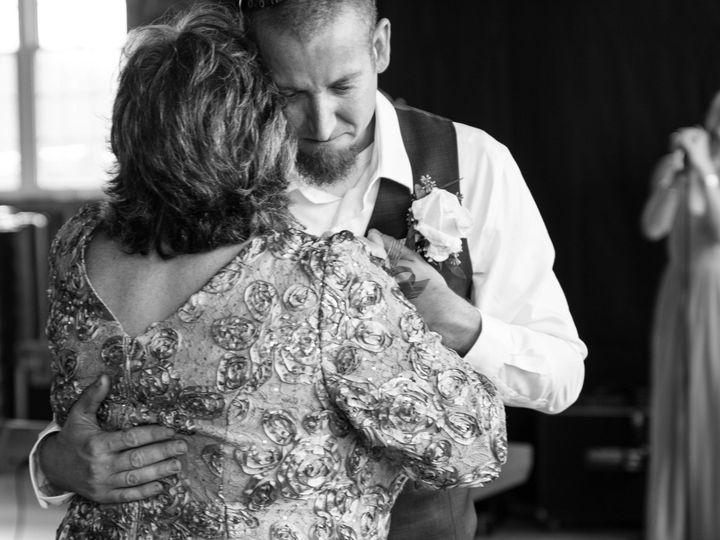 Tmx 1513734813807 Sbg5708 2 Barkhamsted, CT wedding planner