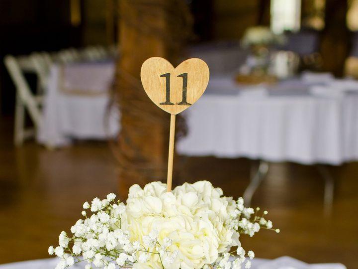 Tmx 1513735315480 Kls Table Marker Barkhamsted, CT wedding planner