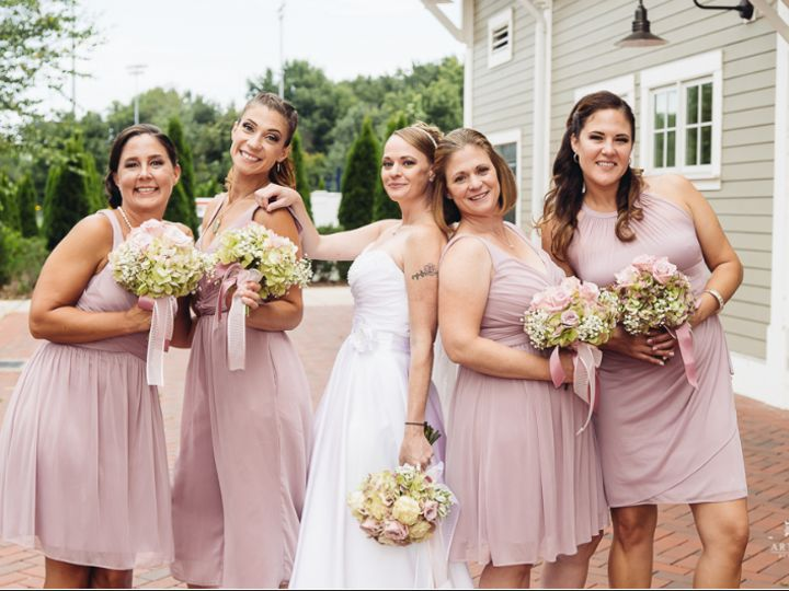 Tmx Clare 51 993801 Barkhamsted, CT wedding planner