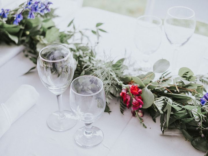 Tmx Dscf1775 51 993801 V1 Barkhamsted, CT wedding planner