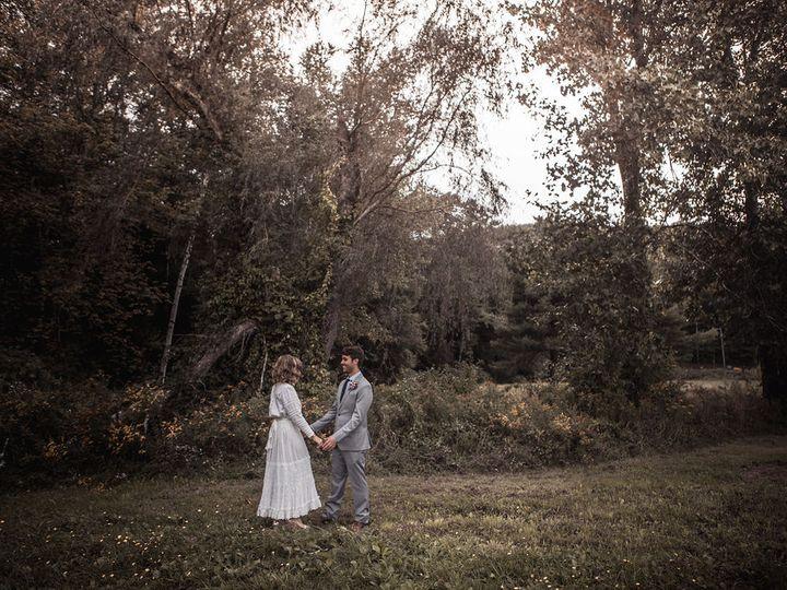 Tmx Mk4 7481 51 993801 V1 Barkhamsted, CT wedding planner