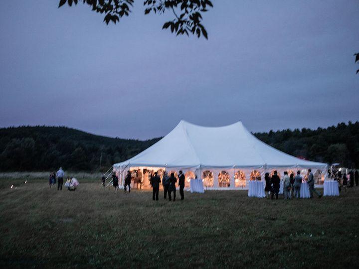 Tmx Mk4 8949 51 993801 Barkhamsted, CT wedding planner