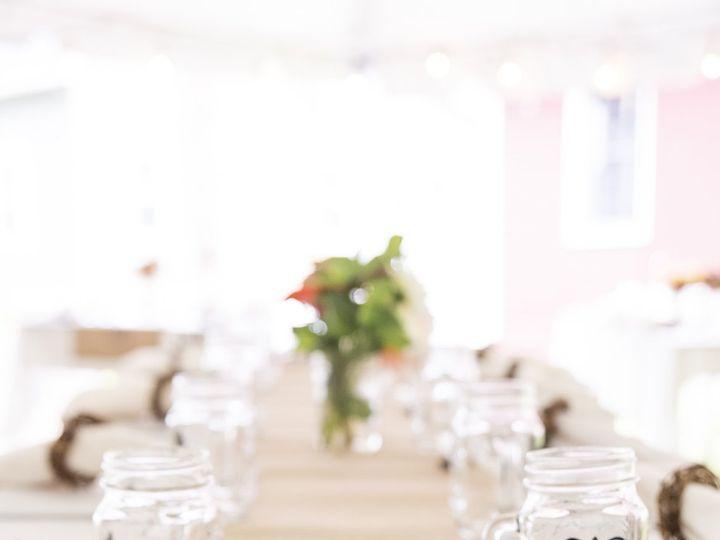 Tmx Tkp 126 51 993801 Barkhamsted, CT wedding planner