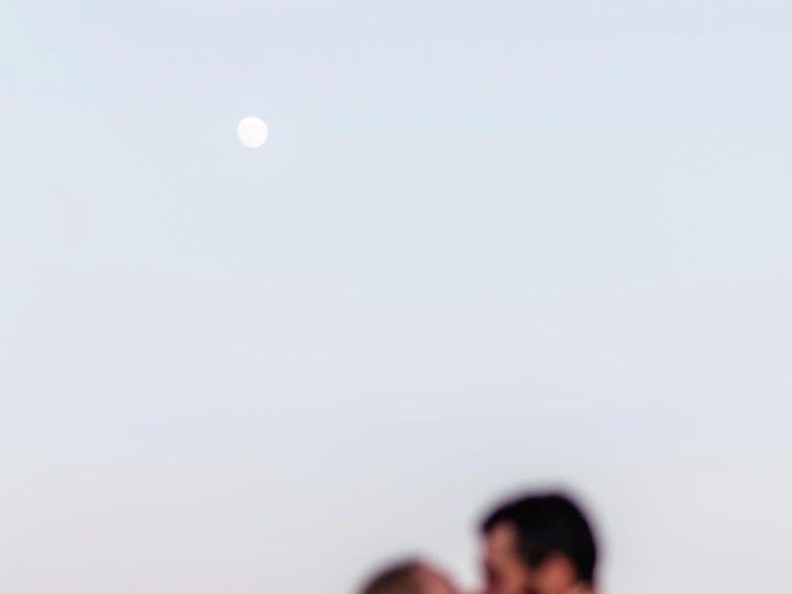Tmx 6c888b4e 93ec 4131 90ee F945baf06224 51 1004801 1565874839 West Islip, NY wedding photography
