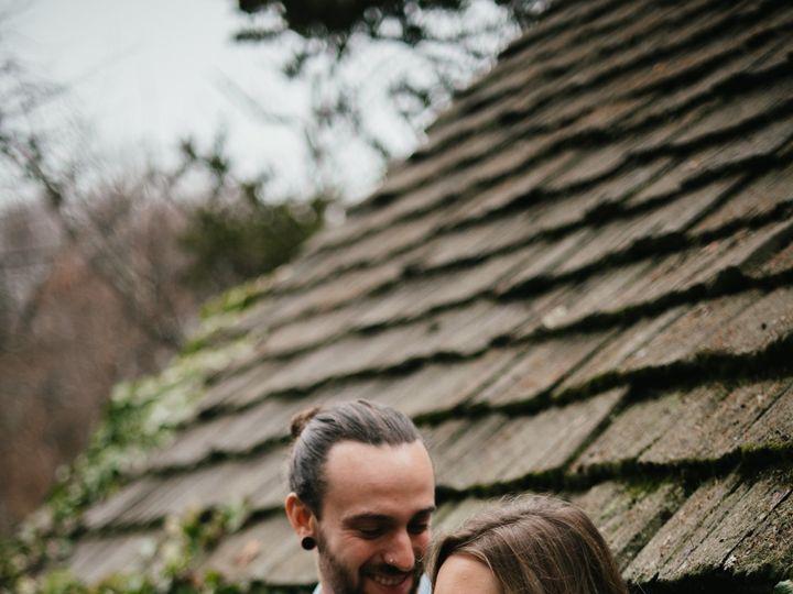 Tmx Dsc 0348 37 51 1004801 1560448552 West Islip, NY wedding photography
