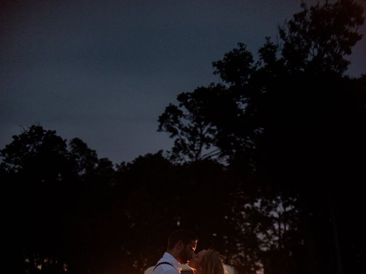 Tmx Eml 1987 51 1004801 160088374320090 West Islip, NY wedding photography