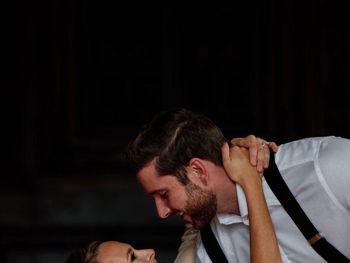 Tmx Eml 5325 51 1004801 160088367881959 West Islip, NY wedding photography