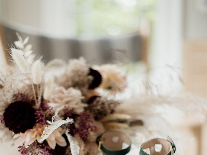 Tmx Eml 7226 51 1004801 160761335786424 West Islip, NY wedding photography