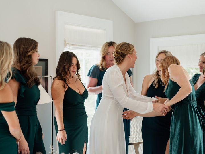 Tmx Eml 7388 51 1004801 160761355536772 West Islip, NY wedding photography