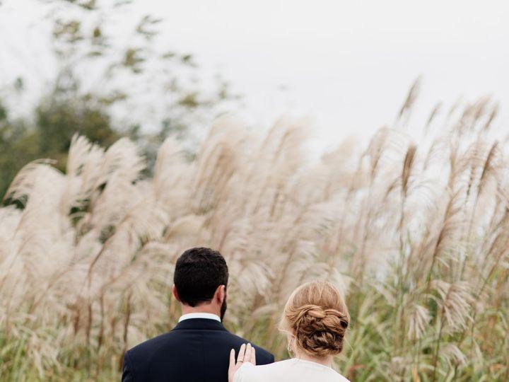Tmx Eml 7584 51 1004801 160761403178929 West Islip, NY wedding photography