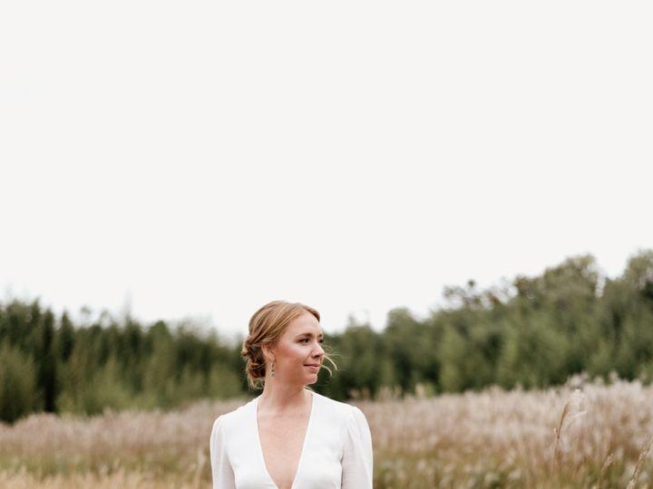 Tmx Eml 7887 51 1004801 158029185888962 West Islip, NY wedding photography