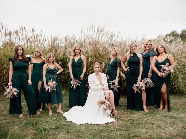 Tmx Eml 7994 51 1004801 160761412796062 West Islip, NY wedding photography