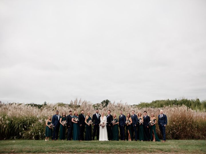 Tmx Eml 8113 51 1004801 160761422663941 West Islip, NY wedding photography