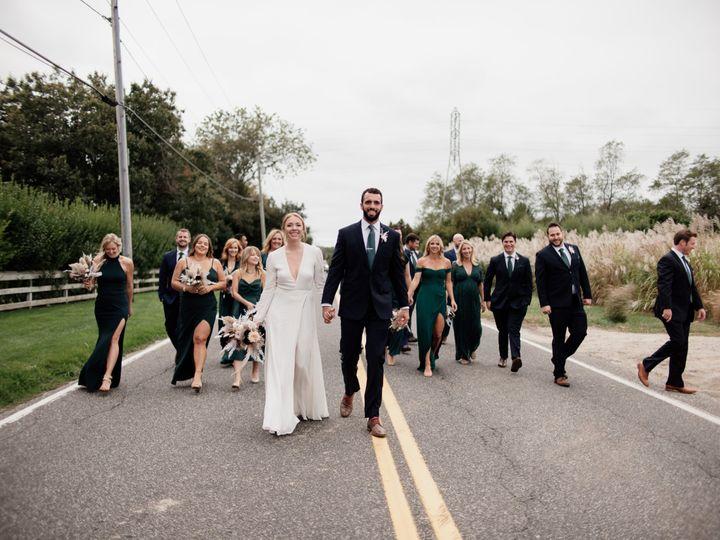 Tmx Eml 8219 51 1004801 160761412785332 West Islip, NY wedding photography
