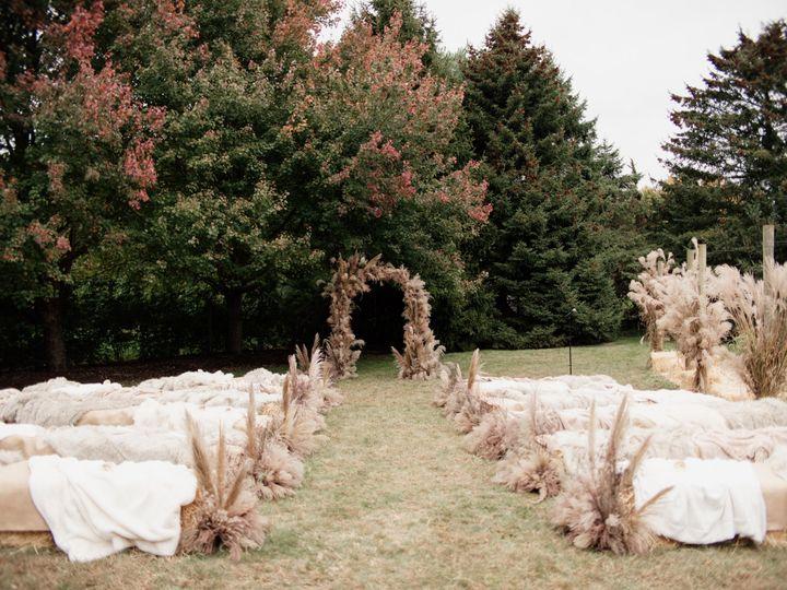 Tmx Eml 8337 51 1004801 160761438735272 West Islip, NY wedding photography