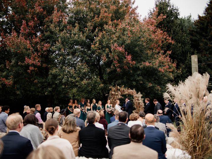 Tmx Eml 8478 51 1004801 160761438794548 West Islip, NY wedding photography