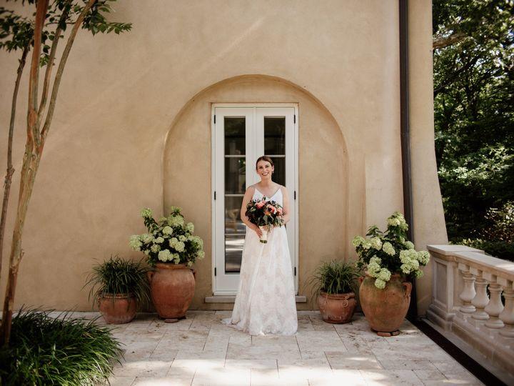 Tmx Eml 9088 51 1004801 160088364461438 West Islip, NY wedding photography
