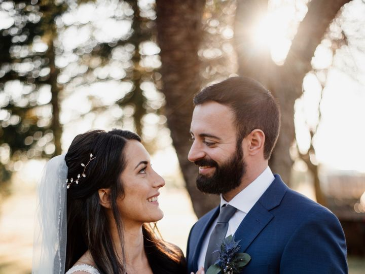 Tmx Fullsizerender 51 1004801 1570656375 West Islip, NY wedding photography