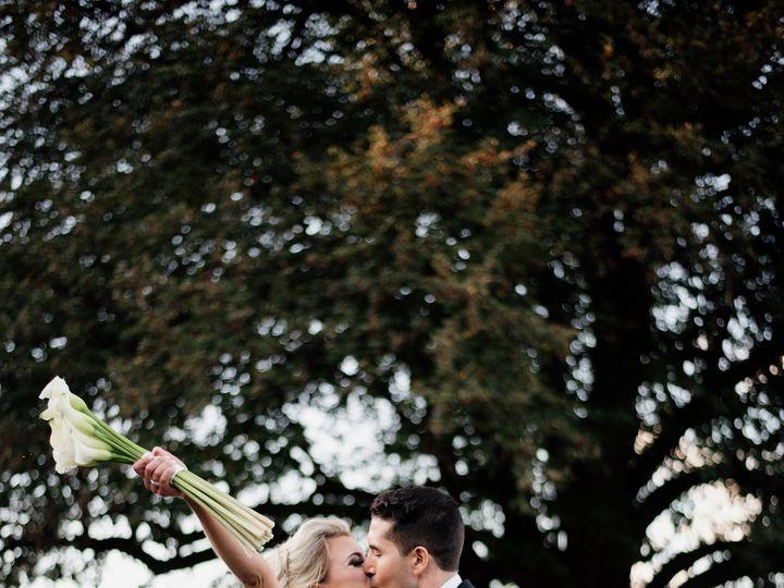 Tmx Jennertravis 773 51 1004801 160088364413935 West Islip, NY wedding photography