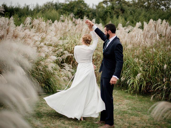 Tmx Lys 5018 51 1004801 160761403517971 West Islip, NY wedding photography