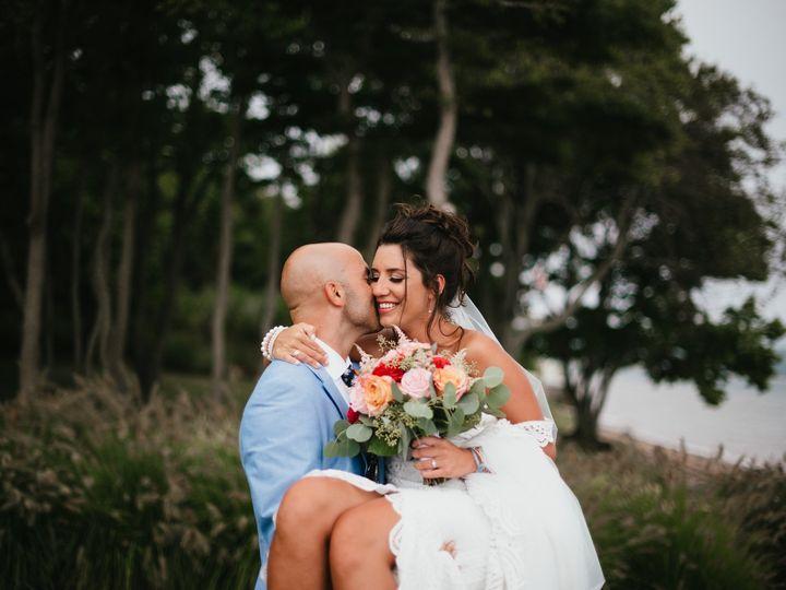 Tmx Lys 7985 51 1004801 1567182303 West Islip, NY wedding photography
