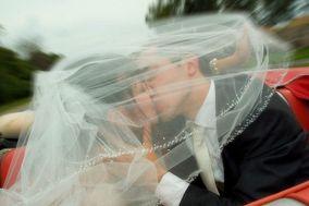 Carlos Ortiz Weddings