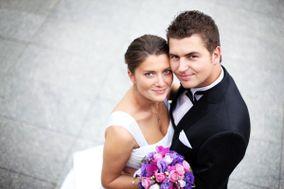 I Do-Wedding Videos