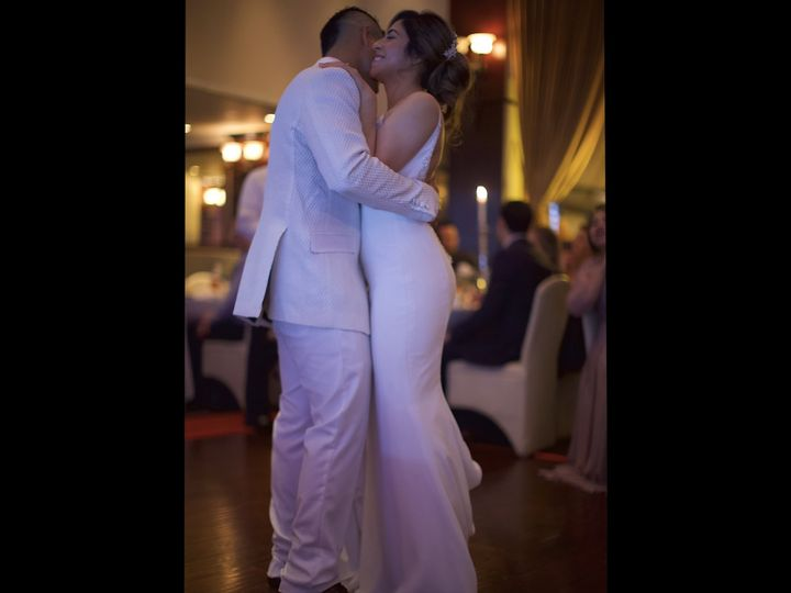 Tmx Pic 14 51 1974801 159303071612326 Houston, TX wedding videography