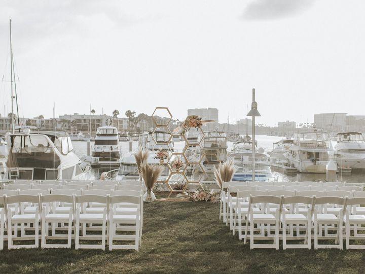 Tmx 0635 51 684801 1565307156 Marina Del Rey, CA wedding venue