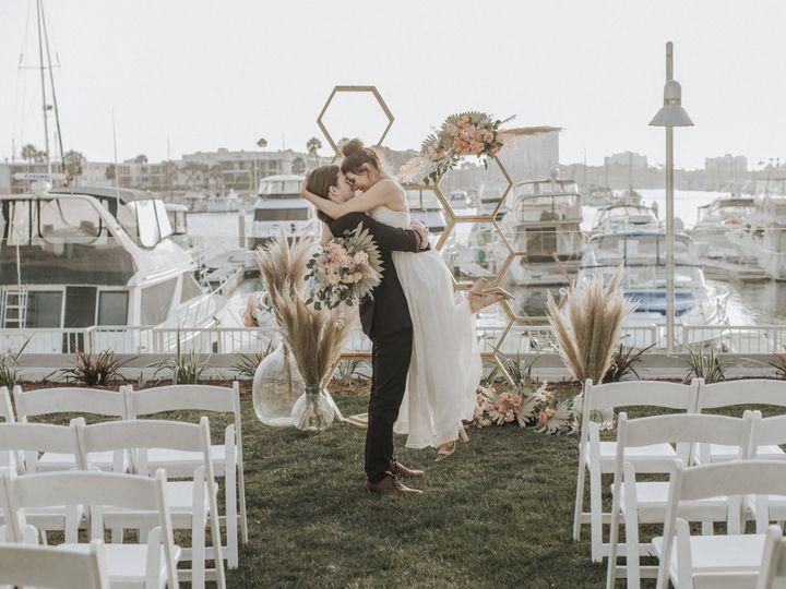 Tmx 0672 51 684801 1565307156 Marina Del Rey, CA wedding venue