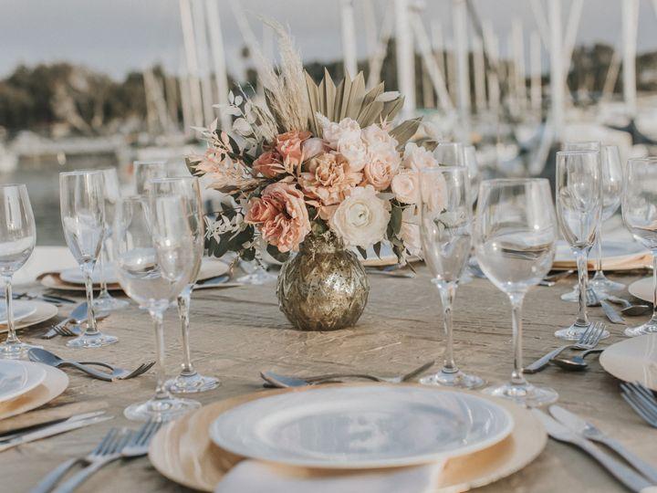 Tmx 0794 51 684801 1565307198 Marina Del Rey, CA wedding venue