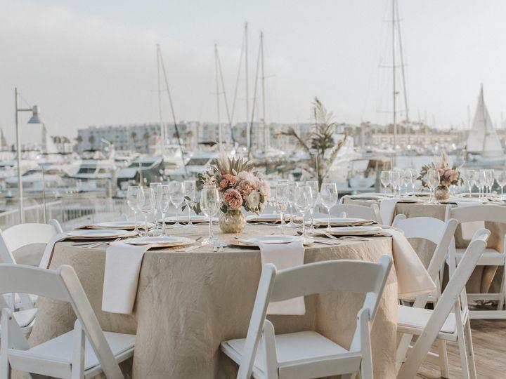 Tmx 0815 51 684801 1565307197 Marina Del Rey, CA wedding venue