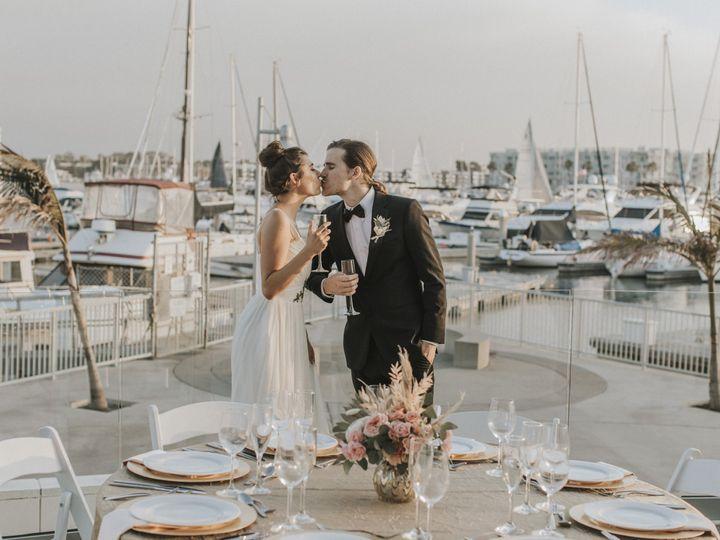 Tmx 0872 51 684801 1565307212 Marina Del Rey, CA wedding venue