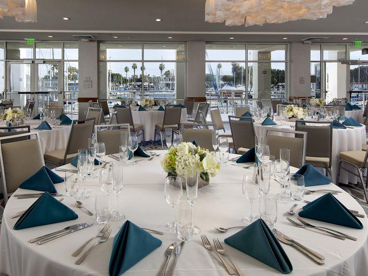 Tmx 1421969844767 Mdrhotel10 Marina Del Rey, CA wedding venue