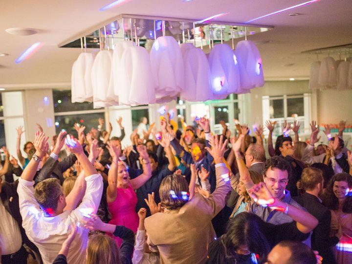 Tmx 1449601693928 Mdrh Dancing Marina Del Rey, CA wedding venue