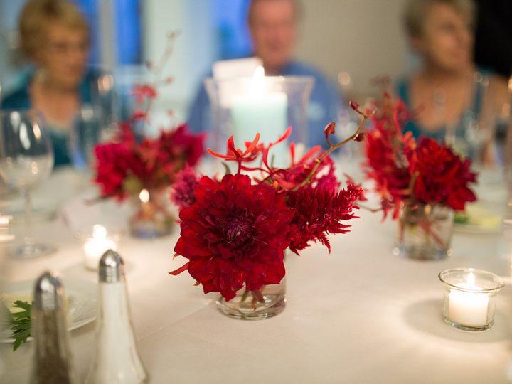 Tmx 1449601701596 Mdrh Wedding 2 Marina Del Rey, CA wedding venue