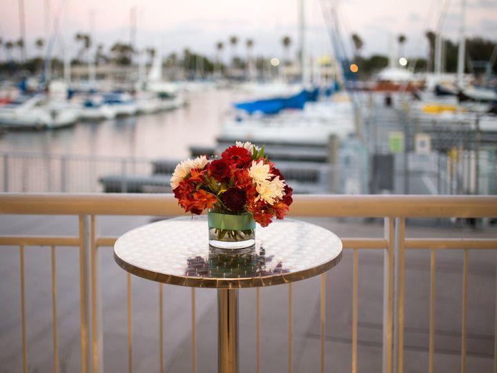 Tmx 1449601708587 Mdrh Wedding 3 Marina Del Rey, CA wedding venue