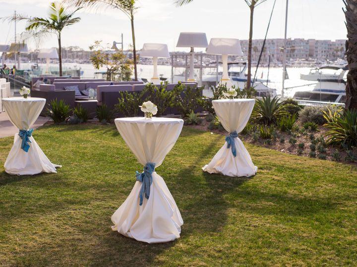 Tmx 1452025067686 Gbs 1 Marina Del Rey, CA wedding venue
