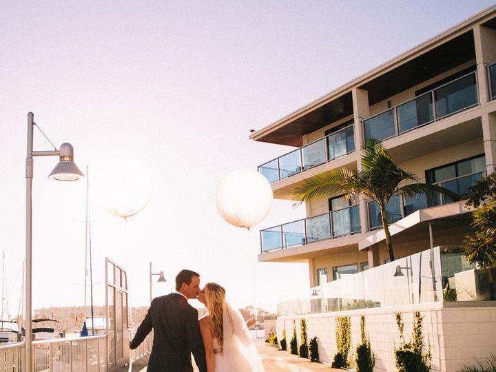 Tmx 1452026055006 Ww 15 Marina Del Rey, CA wedding venue