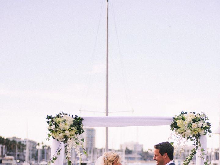 Tmx 1452026146399 Ww 14 Marina Del Rey, CA wedding venue