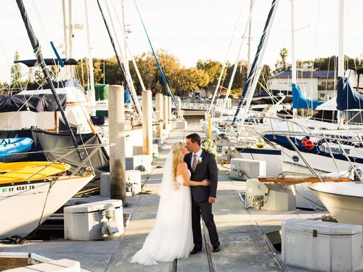 Tmx 1452027084948 Ww 30 Marina Del Rey, CA wedding venue