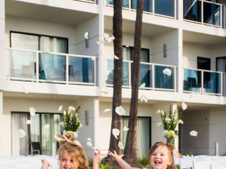 Tmx 1452027593539 Ww 35 Marina Del Rey, CA wedding venue