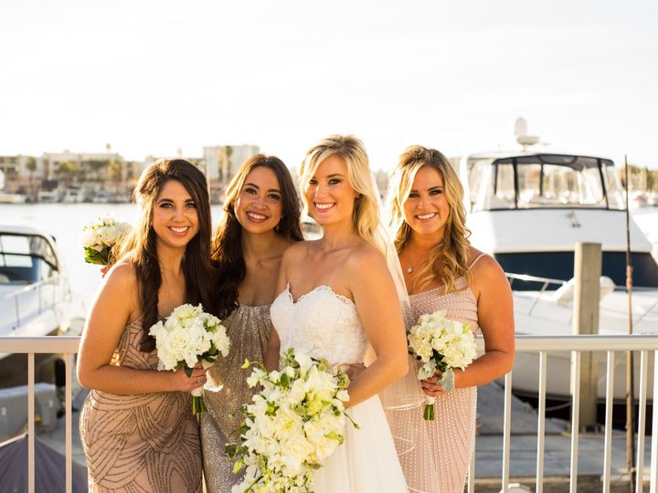 Tmx 1452028166779 Ww 45 Marina Del Rey, CA wedding venue